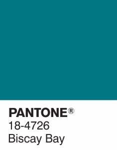 18-4726-biscay-bay-pantone-fashion-color-report-ou
