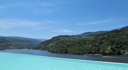 10 - Douro Royal Valley Hotel & Spa - Baião.jpg