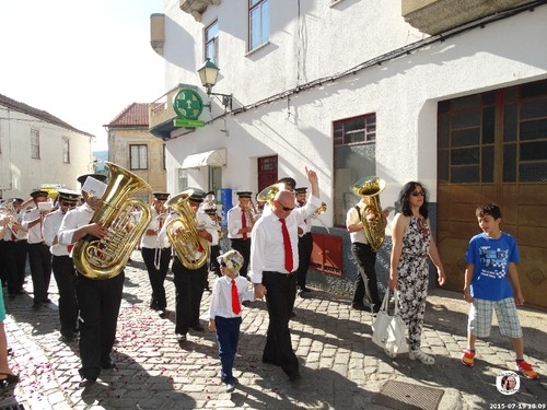 Festa Nossa Senhora do Carmo em Loriga 111.jpg