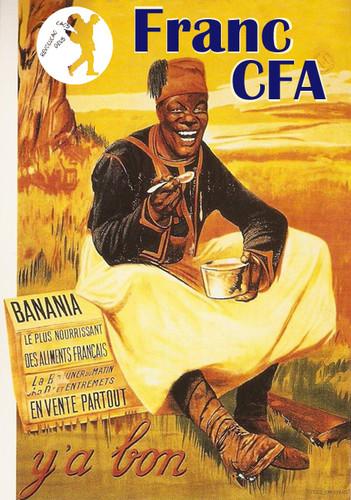 FRANC CFA BANANIA copy.jpg