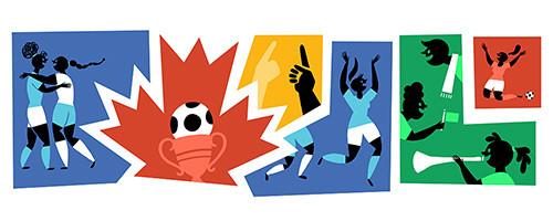 doodle-footballfem15.jpg