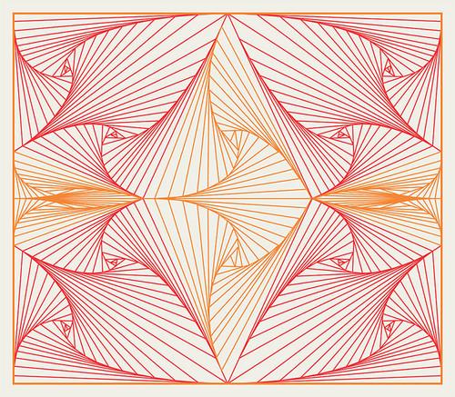 160712_zentangle2.jpg