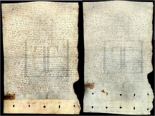Tratado Alcanices.jpg