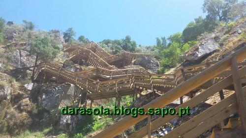 Passadicos_paiva_074.jpg
