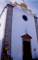 igreja do salvadorev..jpeg