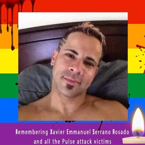 49_Orlando_Xavier Emmanuel Serrano Rosado.jpg