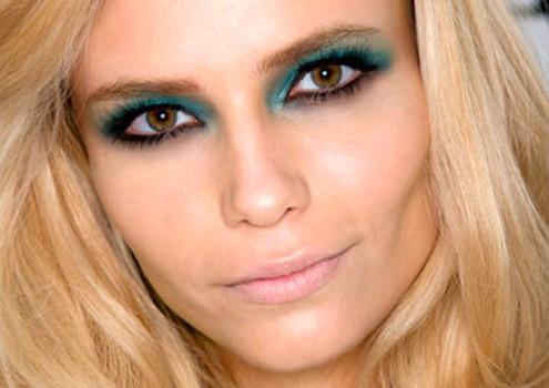 maquiagem-colorida-para-primavera-2.jpg
