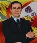 Paulo Falcão Tavares.jpeg