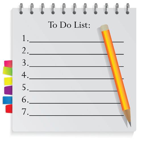 to-do-list1.jpg