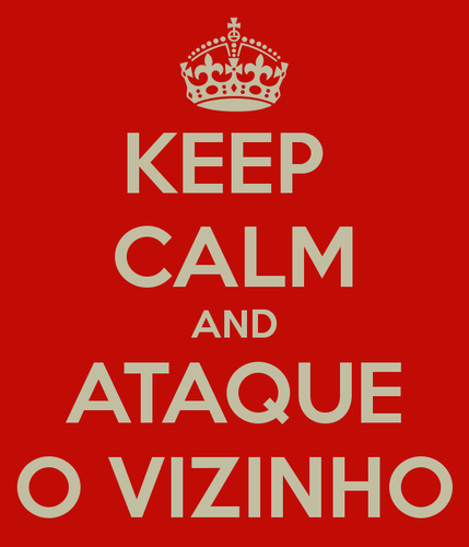 keep-calm-and-ataque-o-vizinho.jpg
