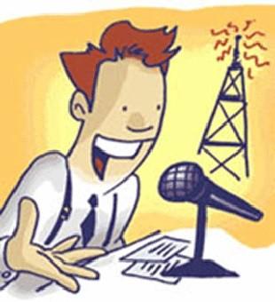 Radio relato.jpg