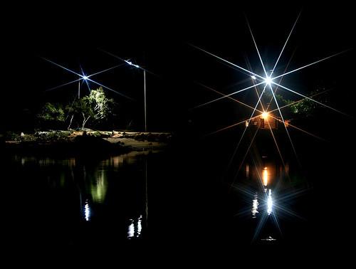 luzes .jpg