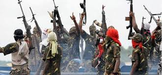 Boko Haram.png