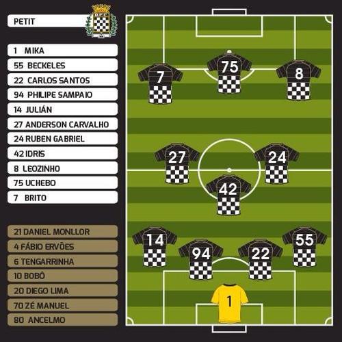 Taça da Liga Boavista x Oriental 16Nov2014 a.jpg