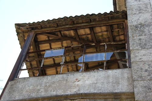 Pavilhão A Lencastre - Sanatório-7-2014 (31).JPG