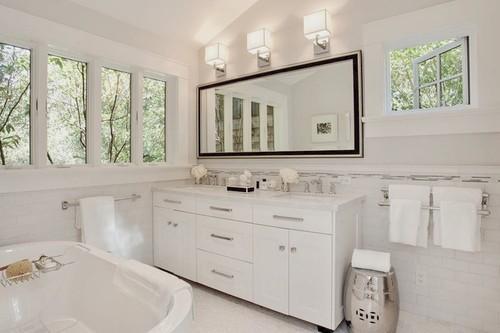 casa-banho-branco-10.jpg