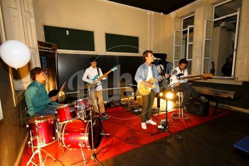 dia-musica2015b.jpg