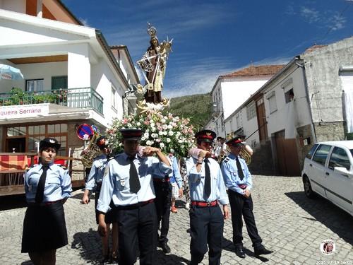 Festa Nossa Senhora do Carmo em Loriga 018.jpg