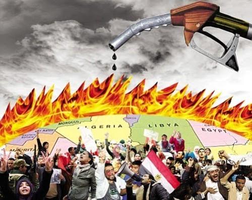 Primavera árabe.jpg