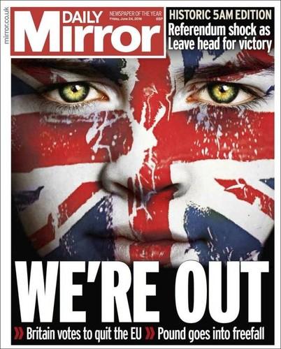 Daily Mirror, United Kingdom.jpg