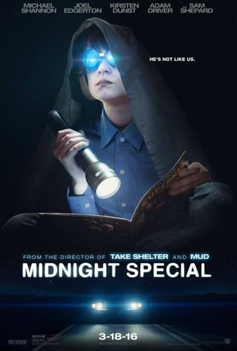 midnight_special.jpg