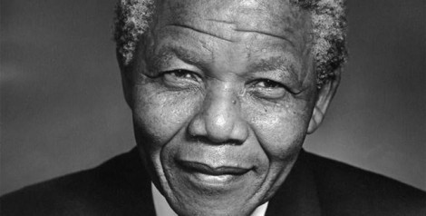 nelson-mandela_s-top-five-contributions-to-humanit