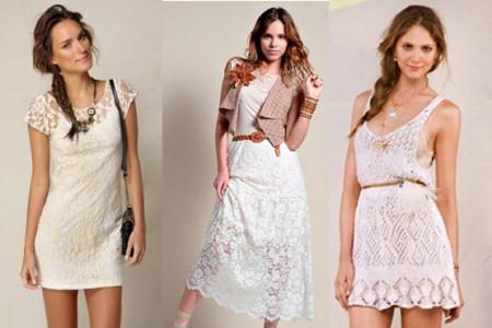 vestidos-renda-2.jpg