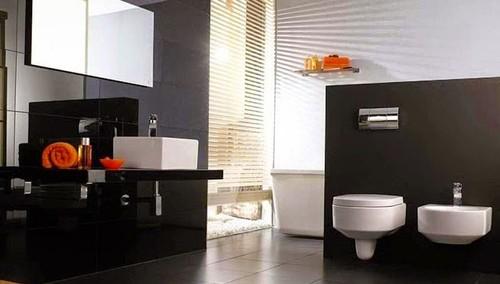casas-banho-cores-modernas-23.jpg