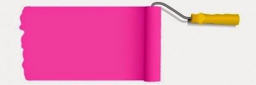 Rolo-de-pintura-cor-de-rosa 3.jpg