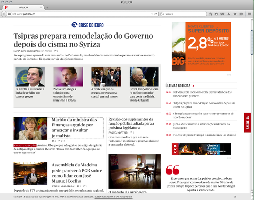 publico_homepage_20150716.png