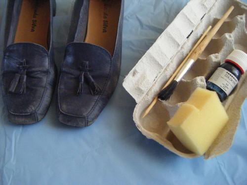 sapatos (3).JPG