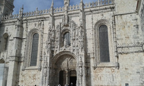 mosteiro j.jpg
