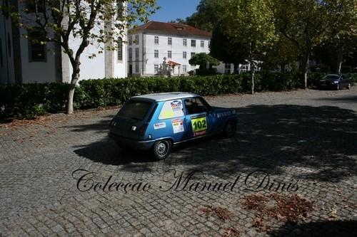 Rally de Portugal Histórico 2015 (466).JPG