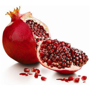 roma-fruto.jpg