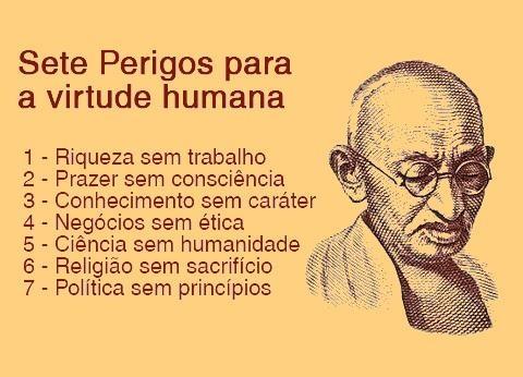 otim-Mahatma Gandhi 2.jpg
