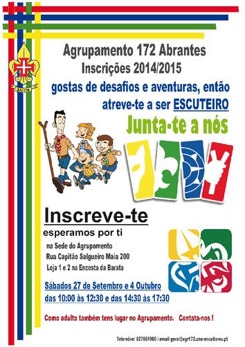 Inscricoes_2014-2015versaoB