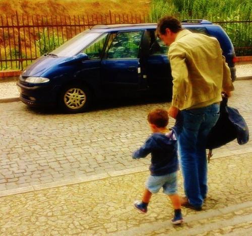 Rodrigo e o pai 20150613_133557.jpg