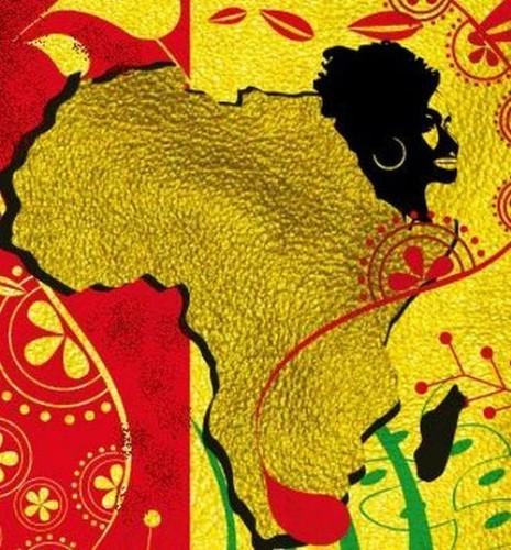 África.jpeg