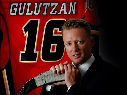 Glen Gulutzan Calgary Flames.jpeg