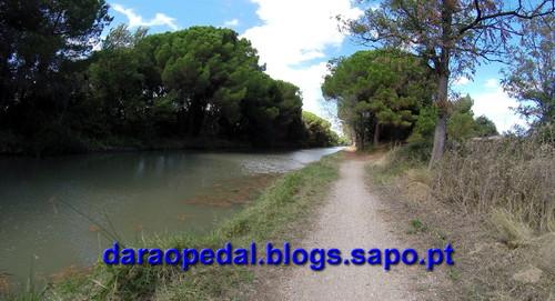 Canal_midi_dia_03_37.JPG