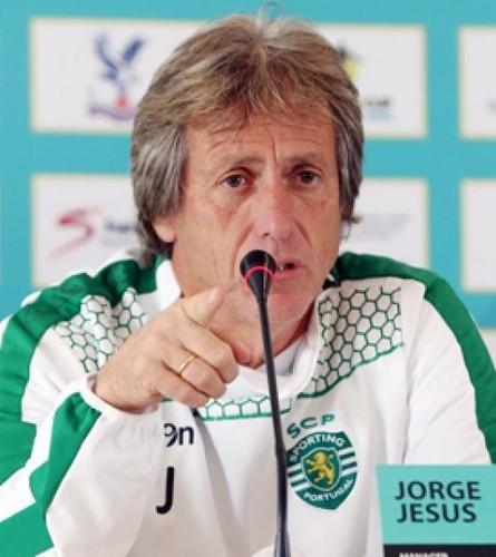 Jorge%20Jesus%20-%20Sporting%20CP.jpg