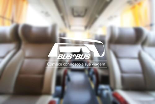 BuseBus.jpg