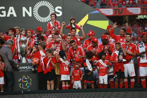 Festejos_do_34_titulo_Benfica_2.jpg