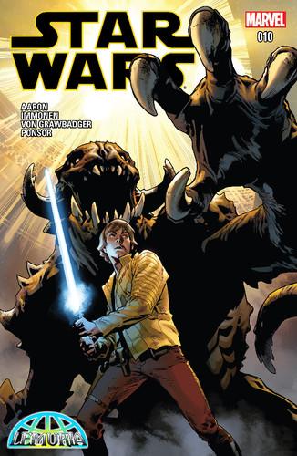 Star Wars (2015-) 010-000.jpg