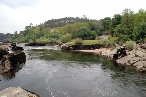 rio minho _0949.jpg