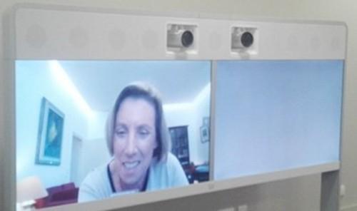 Videoconferencia-Sintra-01JUL2016-(2).jpg