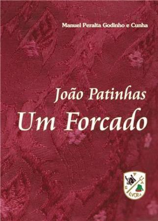 Llivro João Patinhas.jpg