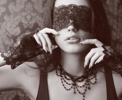 sensualidade_2.jpg