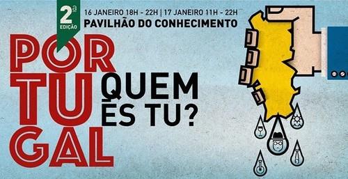 portugal quem és tu.jpg