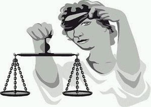 Justiça-de-olho-aberto.jpg
